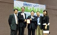 2015 Smart City